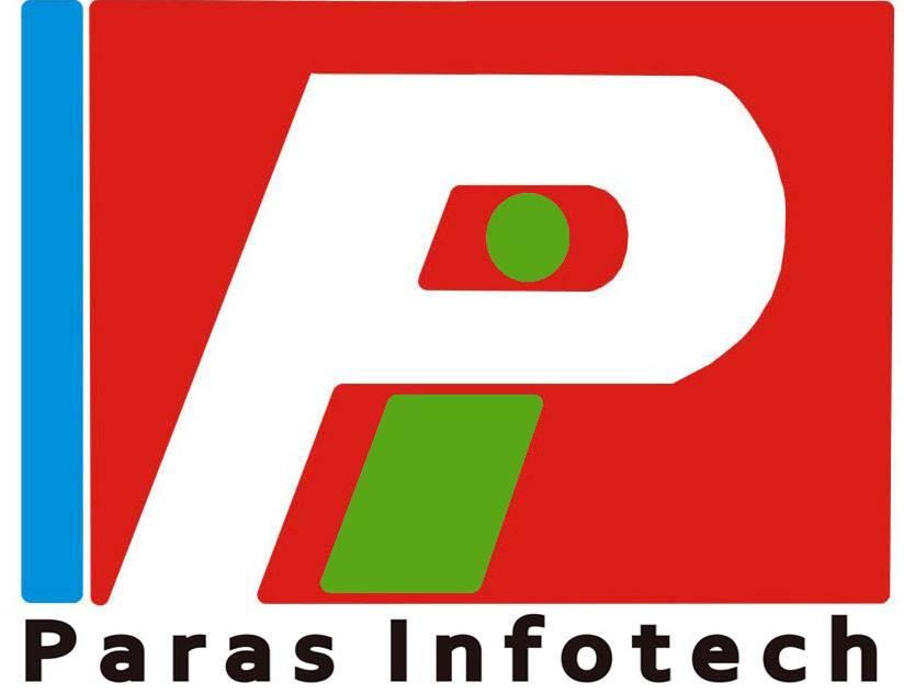 paras-infotech-logo