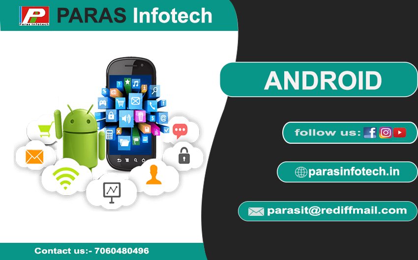 android-app-development-training-in-rishikes