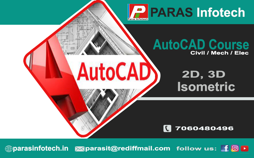 autocad-training-in-rishikesh