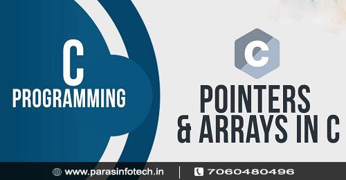 c-programming-course-in-rishikesh