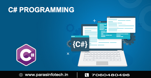 c-sharp-programming-language-training-in-rishikesh