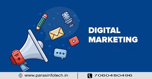 digital-marketing-in-training-rishikesh