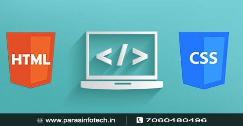html5-and-css3-training-in-rishikesh
