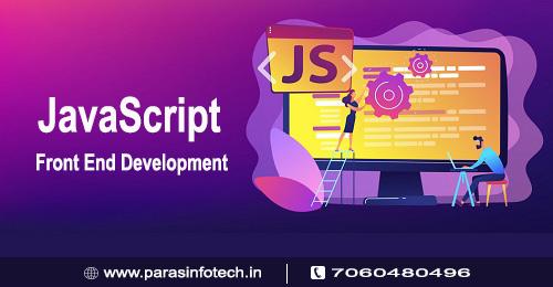 javaScript-training-in-rishikesh