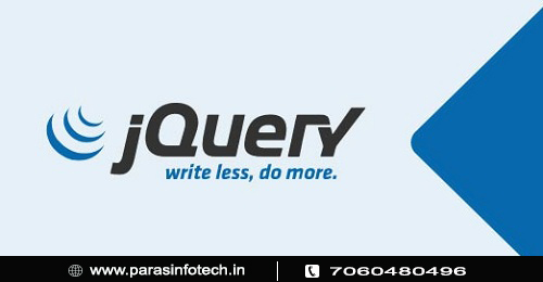 jquery-training-in-rishikesh