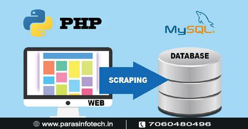 php-and-mysql-training-in-rishikesh
