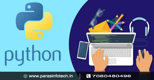 python-programming-training-in-rishikesh