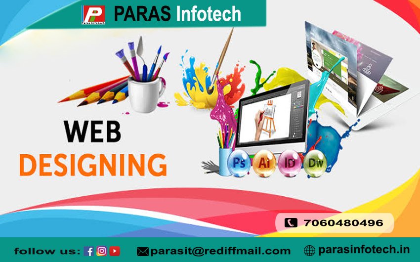 web-designig-and-development-training-in-rishikesh