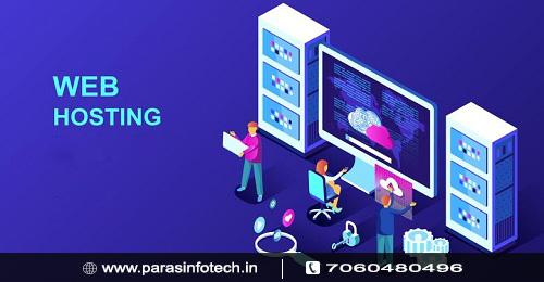 web-hosting-training-in-rishikesh