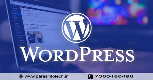 wordPress-training-in-rishikesh