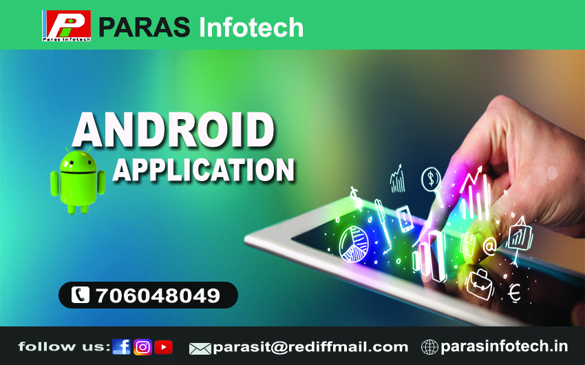 android-app-development-in-rishikesh
