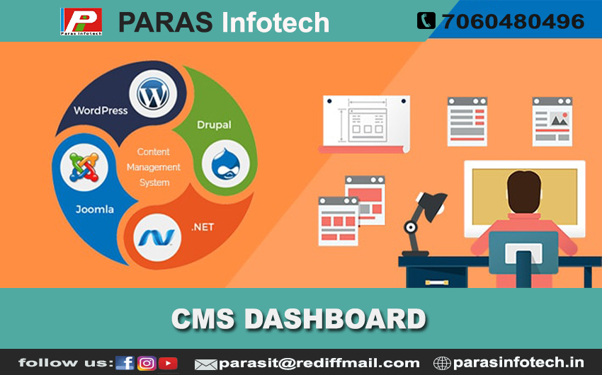 cms-development-service-in-rishikesh