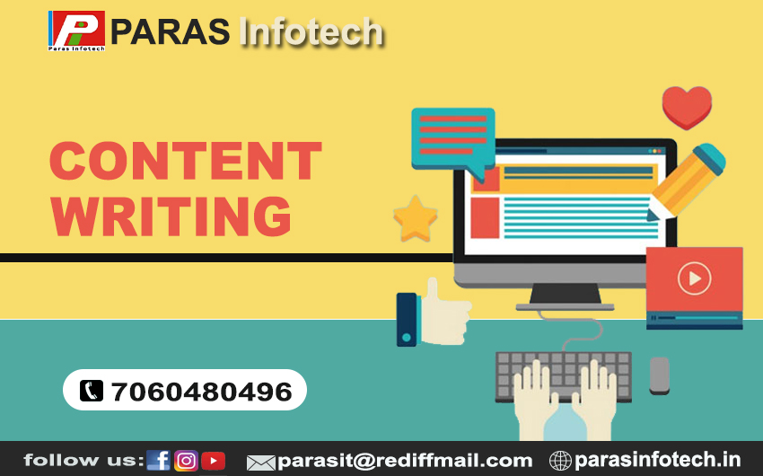 content-writing-service-in-rishikesh