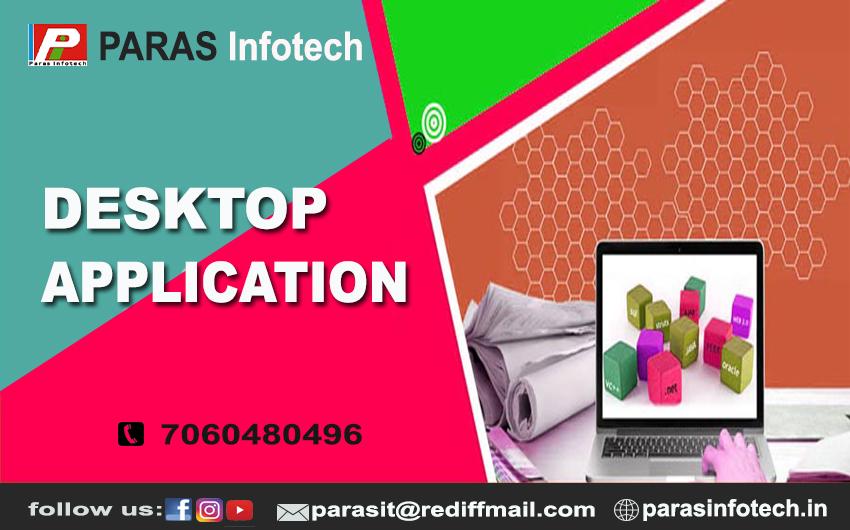 desktop-software-development-in-rishikesh