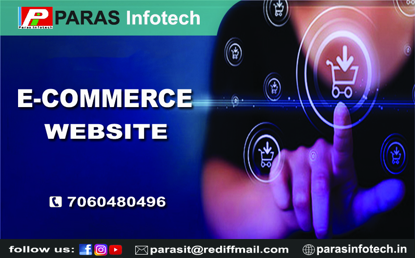 e-commerce-website-designing-in-rishikesh