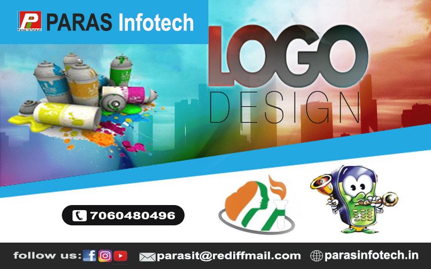 logo-designing-service-in-rishikesh