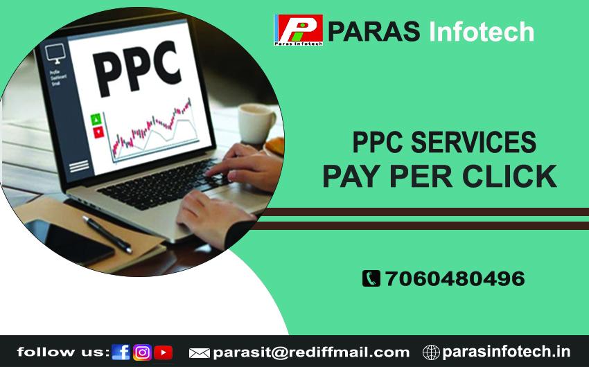 ppc-digital-marketing-service-in-rishikesh