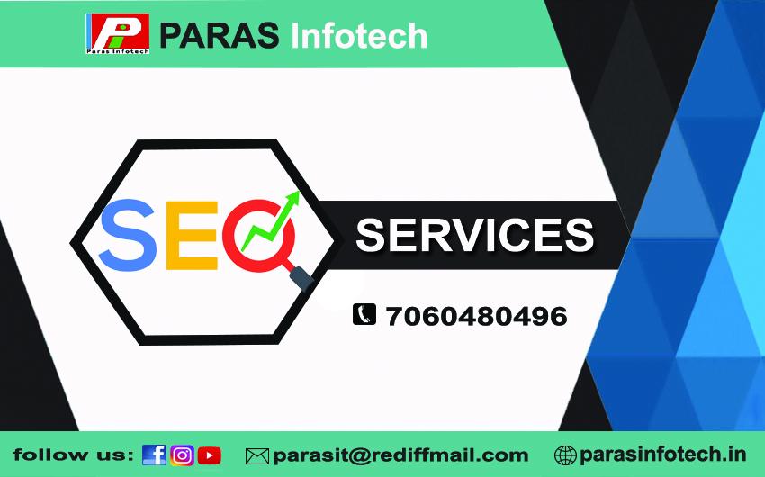 seo-digital-marketing-service-in-rishikesh
