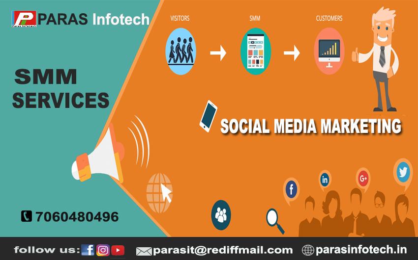 smm-digital-marketing-service-in-rishikesh