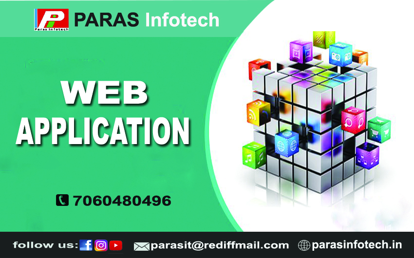 web-application-services-in-rishikesh