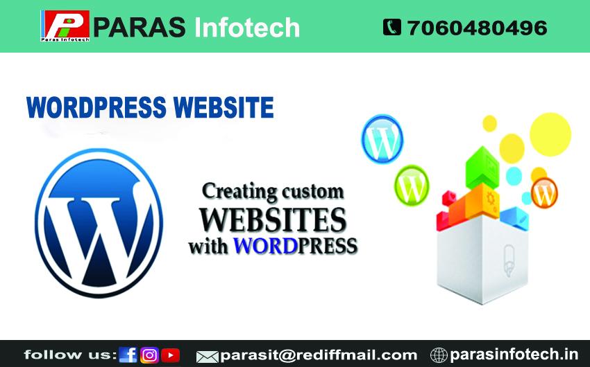 wordPress-development-in-rishikesh