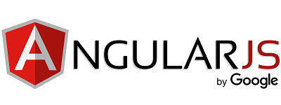 AngularJS-training-in-rishikesh