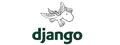 django-python-frameworks-training-in-rishikesh