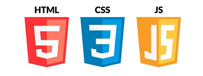 html5-css3-javascript-courses-in-rishikesh