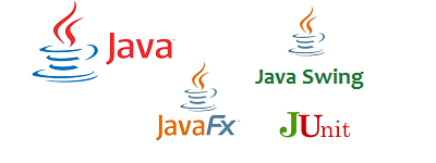 java-development-course-in-rishikesh