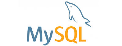 php-mysql-training-in-rishikesh