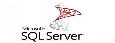 sql-server-training-in-rishikesh