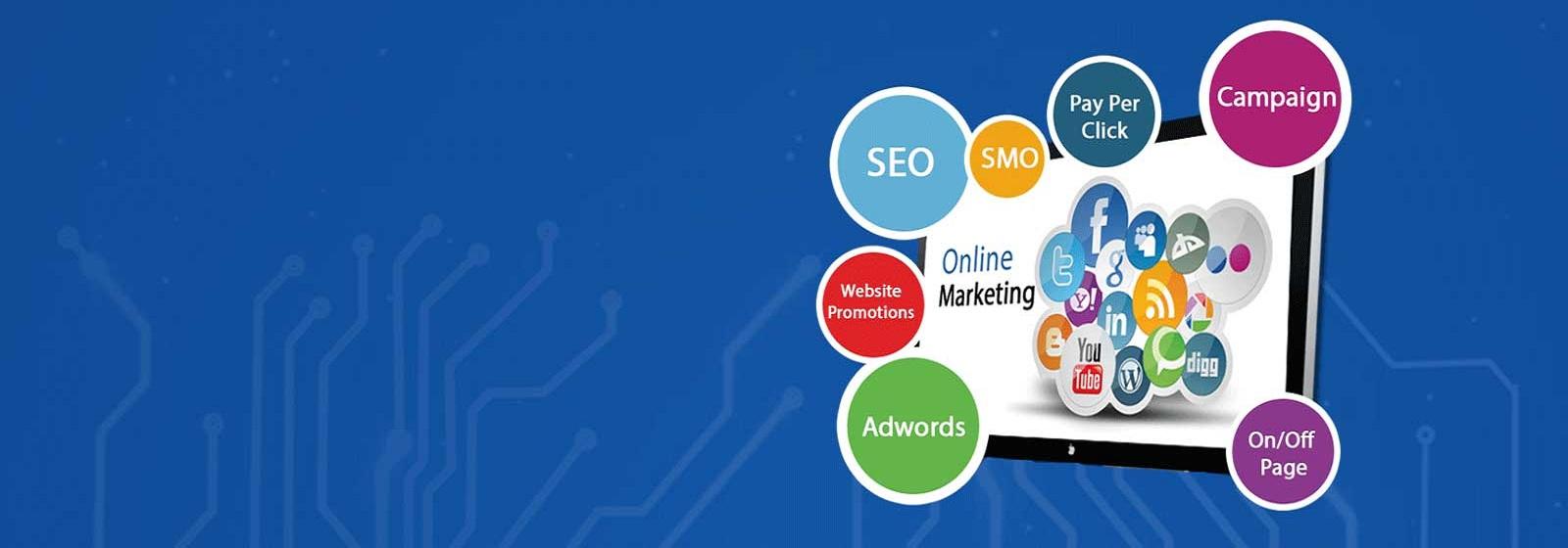 digital-marketing-services-in-rishikesh