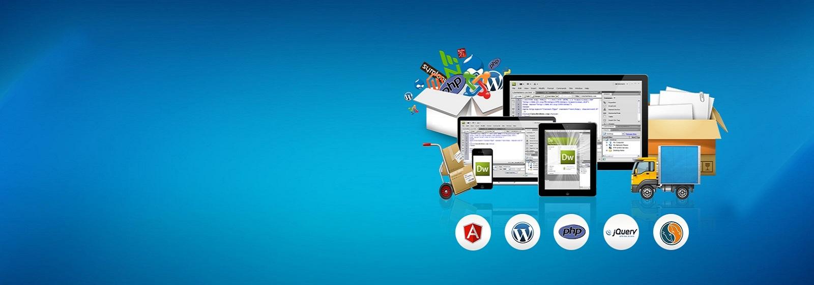 web-development-service-in-rishikesh
